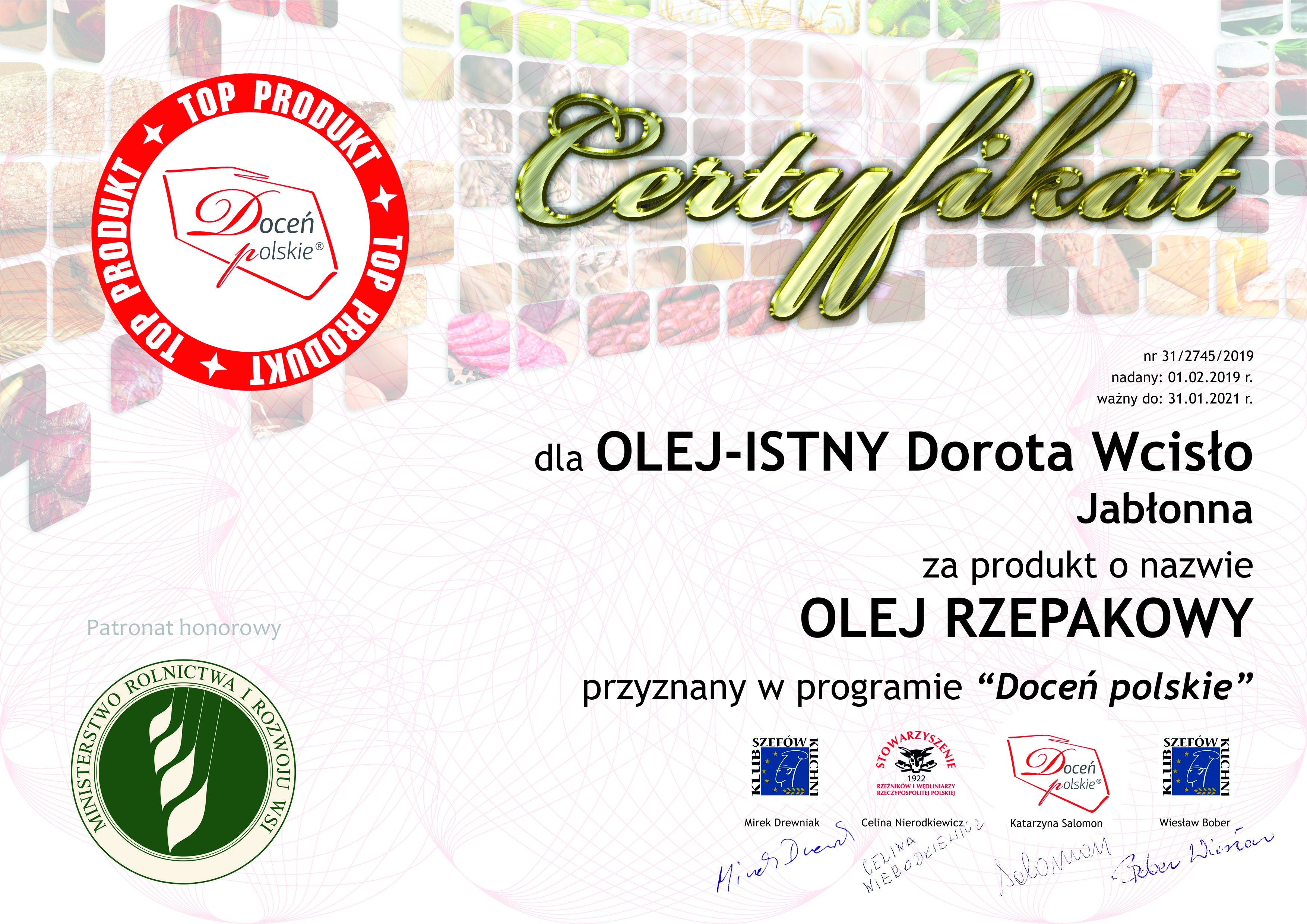 2745_Olej-Istny_olej-rzepakowy(1).jpg